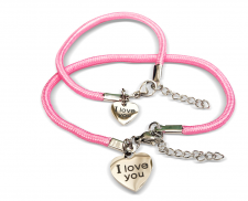 Pulsera I Love You